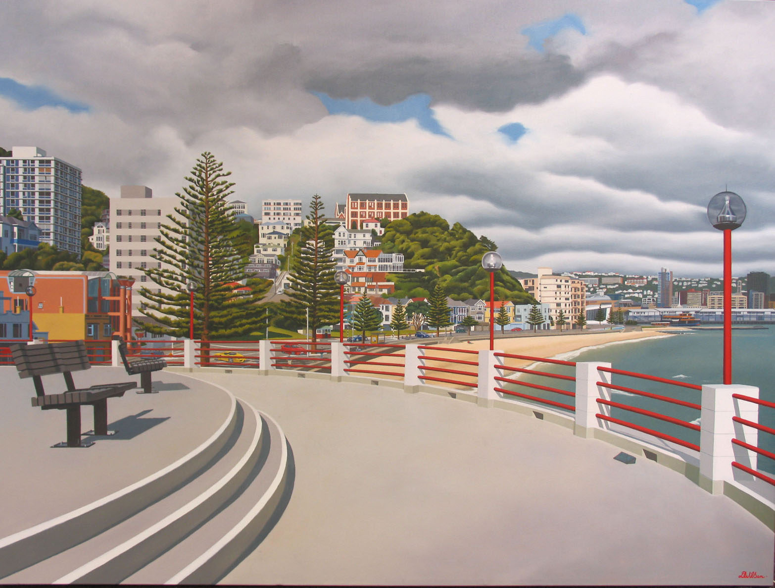 http://www.donwilson.co.nz/art/enlarged/Wellington_Beauty-v2_8_Fina.jpg